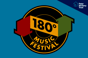 workhouse-all-logos-180-music-festival