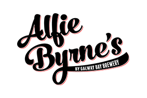workhouse-all-logos-alfie-byrnes
