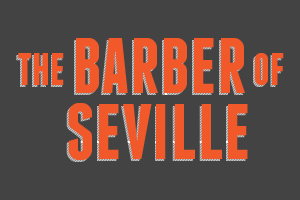 workhouse-all-logos-barber-of-seville