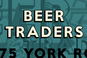 workhouse-all-logos-beer-traders