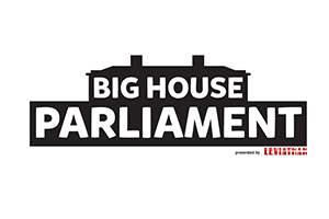 workhouse-all-logos-big-house-parliament