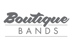 workhouse-all-logos-boutique-bands