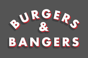 workhouse-all-logos-burgers-bangers