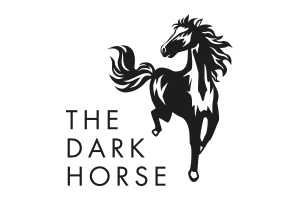workhouse-all-logos-dark-horse
