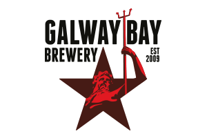 workhouse-all-logos-galway-bay-brewery