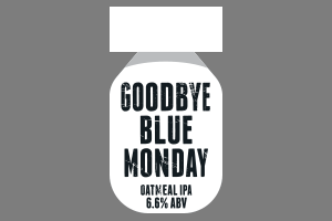 workhouse-all-logos-gbb-goodbye-blue-monday
