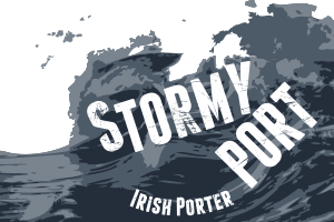 workhouse-all-logos-gbb-stormy-port