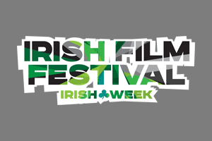 workhouse-all-logos-irish-week-irish-film-fest