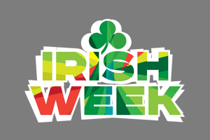 workhouse-all-logos-irish-week