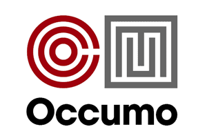 workhouse-all-logos-occumo