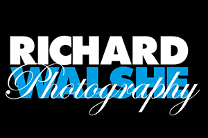 workhouse-all-logos-richard-walshe-photography