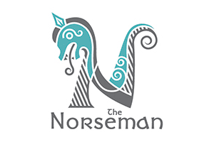 workhouse-all-logos-the-norseman
