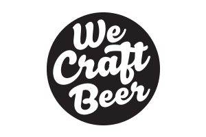 workhouse-all-logos-we-craft-beer