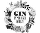 Gin Experience Dublin